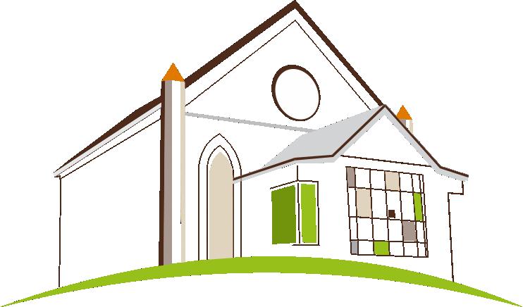 bradford-arts-centre-logo-3png
